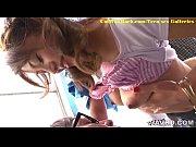 Japanese av star goes naughty on a juicy cock, khatima sex mmsbitha hot Video Screenshot Preview 1
