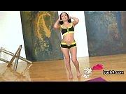 Deutsche bdsm filme sauna gay freiburg