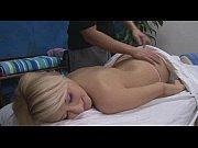 Порно видео смотреть анал крики стоны от боли жестоко