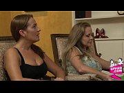 секс русский присунул своей матери