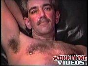 Free nude scarlett johansson