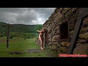 Реальное видео секс с сестрой и дядей