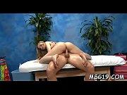 виртуальный секс партнеры