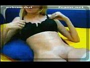 Порно видео огромные сиськи на спину