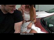 Маленьки девушки секс селка папа трахает
