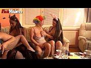 Gruppensex in deutschland sex chat ohne registrieren