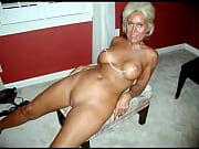 госпожа в москве от 42 лет