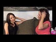 Видео где девушка показывает попу