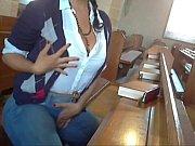 Приватный секс мужа и жены видео