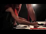 Порно видео онлайн просмотр инцест