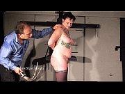 Порно видео жена куни оргазм уговорила села лижет анус крикстон судороги