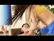 Красивие голие девушки и их киски порно