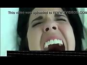 Русское порно видео лезбиянки на массаже