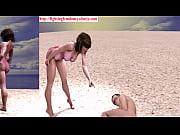 Порно принуждение похитили девушку