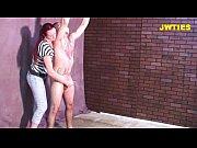 Русски секс падруга пазавил сваи мужа трахт униво падруга