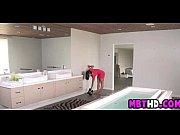 Hard body sex video