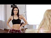 Порно русские ролики вечеринки порно