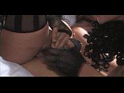 Смотреть порно телок в теле со старпономи