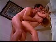 мастурбация секс в солярии