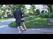 лезбиянки короткие видео