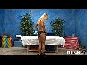 Порно архив онлайн анита блонд