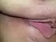 Бурный соло оргазм женщин