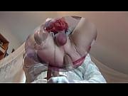 Порно негр трахает блондинку в ванной онлайн