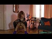 Порно большие попки пышные женщины