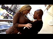 bbc to addicted jay sara milf Busty