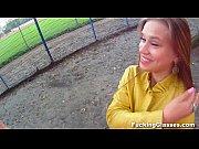 Порно - фото русских знаменитостей
