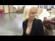 WWE Maryse Sextape