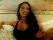 Кристина роуз порно в подъезде