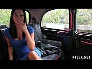 Камера видеонаблюдения в женской раздевалке