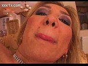 извращеннки девушки фото
