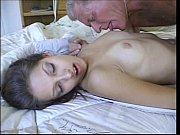Русское порно с беременными домашняя