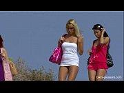Медицинский осмотр девушек в военкомате видео