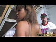 кытайлык кыргыз кыздар порно секс