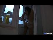 Leyla Black follando con el vecino - Girl Next ...