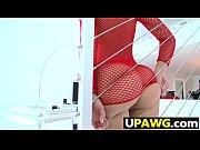 Порно видео осмотр у практолога