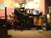 Сексуальная мама видео онлайн секс