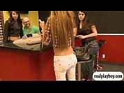 Порнофильм гладиатор с переводом онлайн фото 104-83