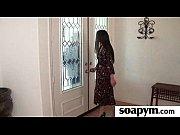 Порно видео минет казашек