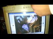Арабское домашние порно в рот в попу