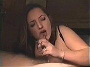 Free adult sex møter slags