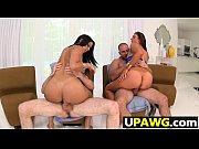 видео онлайн порно испанки