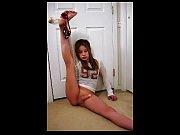 Латинская зрелая порнозвезда видео