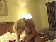 Крассивый секс большими жопами