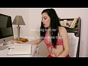 Ютуб улетное порно с развратными мамашами