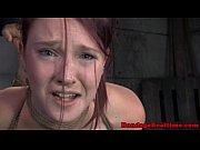 Дождь золотой девушки видео порно