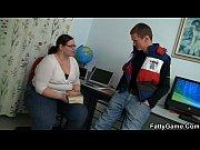 Смотреть как русский массажист массажист трахает пациентку